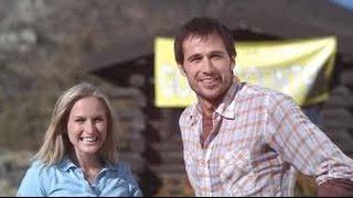 God's Country (2012) with Todd Duffey, Arlene Santana, Jenn Gotzon movie