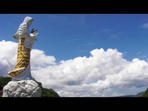 Ave Maria • Francisco Santiago Composer • JOVAL CHANNEL