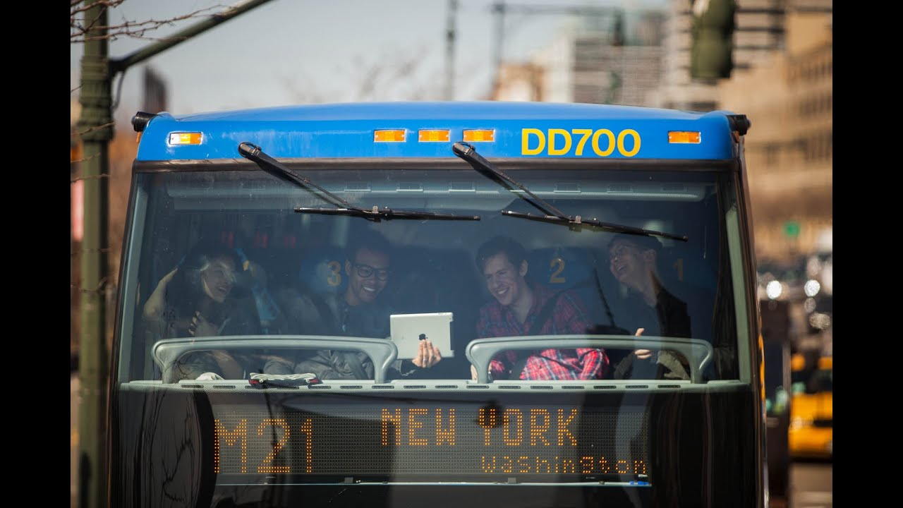 What Others Are Saying About Megabus Com Reserved Seating