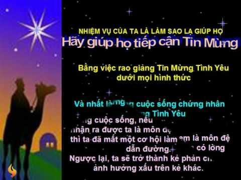 Le Chua Hien Linh: Anh Sao Xua Anh Sao Nay