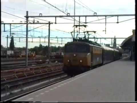1997-08-31 Int1236 Amersfoort