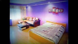 Посуточная аренда квартир в Вологде+7962 6666 000(, 2015-05-14T08:25:41.000Z)