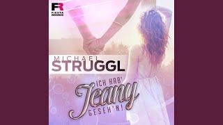 Ich hab' Jeany geseh'n (Cesaro Deejay Club Fox Mix) Resimi