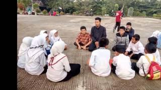 DESPRO SC EtosPadang Jawa Gadut