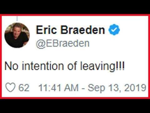 """y&r-update-09/15/19-