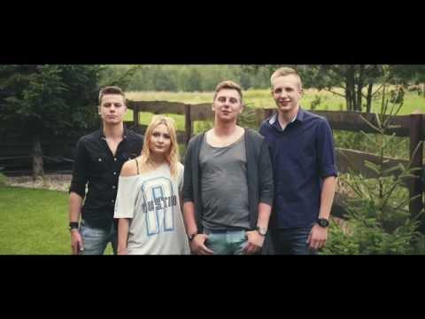 ENJOY - Na ziemi raj - trailer