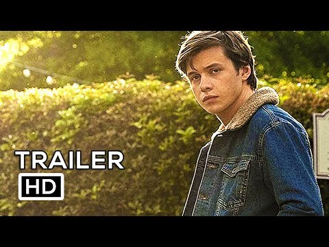 LOVE, SIMON Trailer (2018) Nick Robinson Drama Movie HD