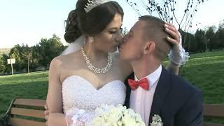 +37378579225 nunta Igor & Andriana