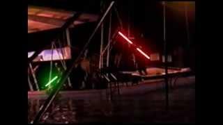 Starwars Skit Thumbnail