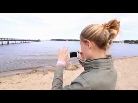 Mein Flensburg: Nele zeigt uns ihre Stadt