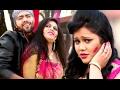 होली गीत 2017 - रंगवा सुखलका लगालS ऐ जीजा - Anu Dubey & R.R Pankaj - Lal Gulal- Bhojpuri Holi So