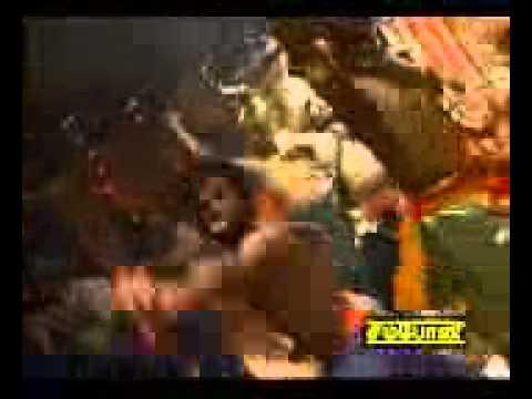 ayyappan-song-sabari-jyothi-enga-karuppasamy-veeramani-dhasan-song-1