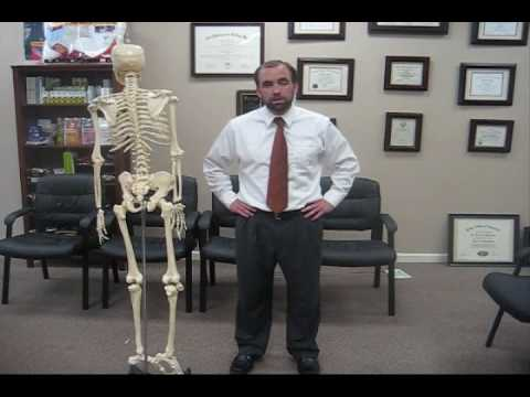 Back pain relief - Livermore Chiropractor - Liverm...
