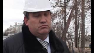 ХК Волга посещает будущий стадион.mpg