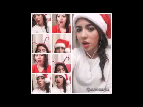 Funniest   Best   Singing Acapella App Videos   Compilation 2   2015 HD   Most Funny