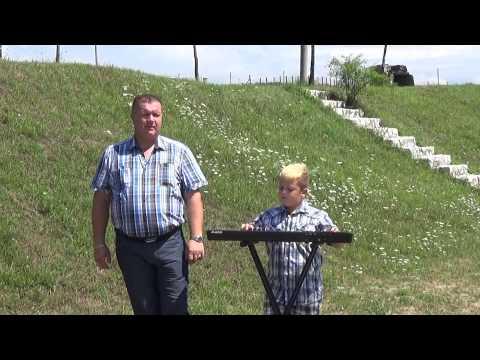 Braca Loze - Pjevaj babo, a pjevat cu i ja - NOVO - (Official video 2015) HD