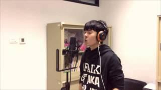 คนลืมช้า (Cover) - feat. M Pasit