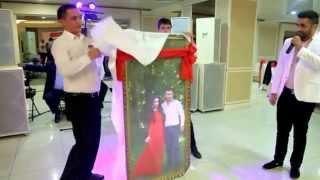 Езидская свадьба 2014 поздравление от Брата невесты