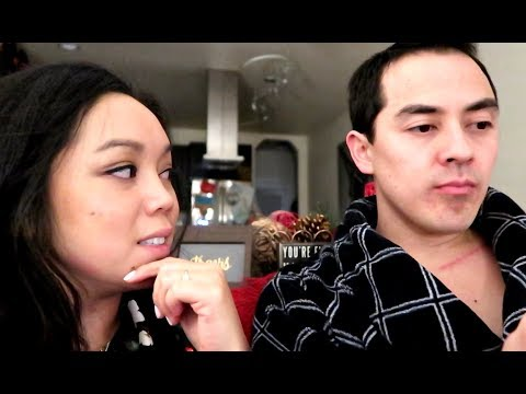 It's okay to take a break from one another  -  ItsJudysLife Vlogs