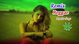 NEW REGGAE 2019 - Best Pop Reggae Remix Songs 2019 - New Reggae Music Hits 2019