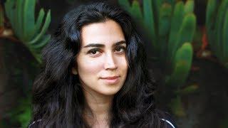 2017 Landscape Architecture Speaker Series: Nahal Sohbati