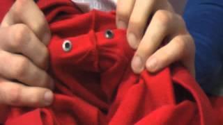 Видеообзор КОСТЮМ ТРЕНИРОВОЧНЫЙ  UMBRO DERBY COTON SUIT red350114 Интернет Магазин ВЕРШИНА СПОРТА(, 2016-03-04T23:49:47.000Z)