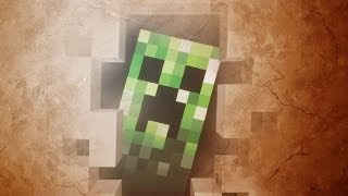 JEROGLIFICOS!! - Garry`s Mod (Trouble in Terrorist Town) #10