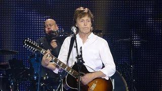 Paul McCartney - Lovely Rita [Live at Echo Arena, Liverpool - 28-05-2015]