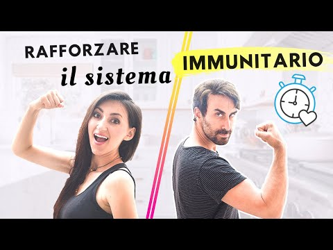 dieta-del-gruppo-sanguigno:-ricetta-per-rafforzare-il-sistema-immunitario-|-per-tutti-i-gruppi