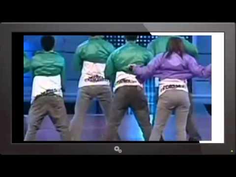 HD Randy Jackson Presents Americas Best Dance Crew 2008 Season 2 Episode 1mp4