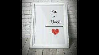 Frases de Amor   Pra você ♡#shorts screenshot 4