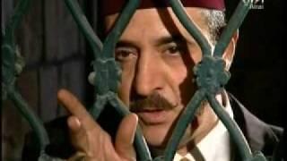 بيت جدي 2 الحلقة 35 الجزء 1