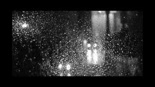 Vietnam - Yaz [Official Video]