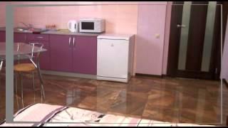 Аренда квартиры посуточно в Киеве Днепровский район с(, 2013-10-30T08:30:39.000Z)