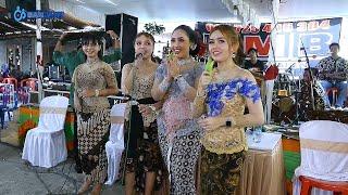 Live Ulang KMB GEDRUG SRAGEN || ALFA AUDIO JILID 2 - Wedding Istianti & Muhamat - Ketro 05 Juni 2021