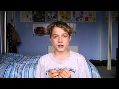 asperger s syndrome