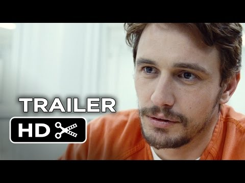 Thumbnail: True Story Official Trailer #1 (2015) - James Franco, Jonah Hill Movie HD