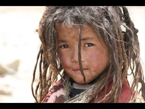 Tibet : Voyage sur le Toit du Monde
