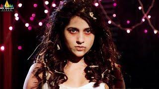 Woh Aa Gayi Hindi Movie Trailer | Hindi Latest Movies | Rashmi Gautam | Sri Balaji Video