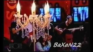 Kani- Karzan Dlm Tanga 2