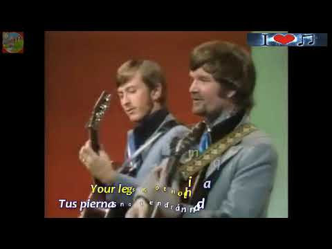 IN THE YEAR 2525  -  ZAGER & EVANS   Subtitulos Español & Ingles