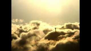 Sergio Mendes feat. Gracinha Leporace - Mais Que nada