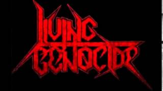 Living Genocide  intro