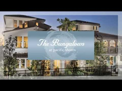 Pacific Shores Huntington Beach - The Bungalows