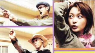 """作詞:つんく 作曲:たいせー 編曲:矢野博康 from""""C:BOX"""" 2002.11.20 I..."""