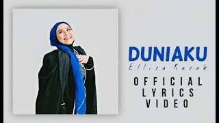 Elliza - Duniaku Mp3
