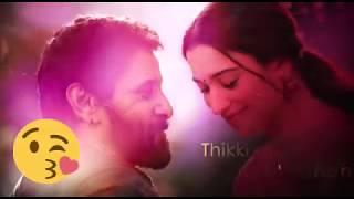 Sketch   En Kannukulla song   Vikram   Tamana   Whatsapp Best Love status