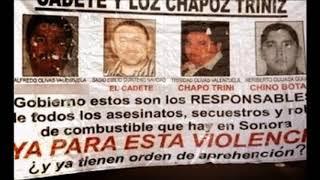 Perfil de Sajid Quintero