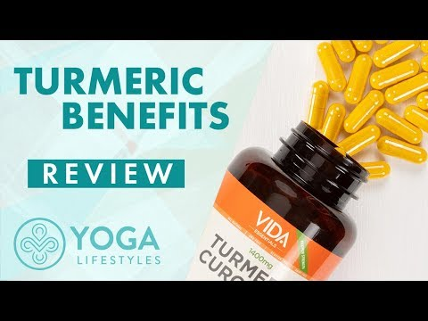 turmeric-supplement-review-|-turmeric-benefits-&-uses