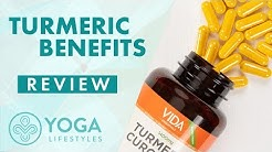 hqdefault - Turmeric Supplement For Acne Reviews